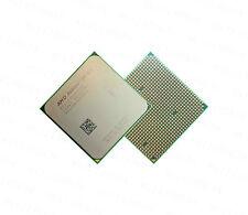 AMD Athlon 64 X2 CPU 5000+ ADO5000IAA5DO AM2 2 x 2,6 Ghz Prozessor