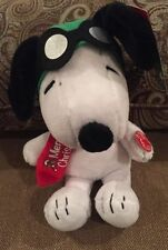 109e2efb3461c Snoopy Plush TV & Movie Character Toys for sale | eBay
