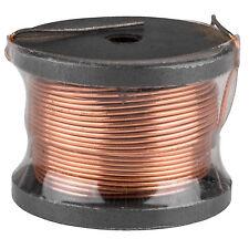5.5mH 20 Gauge Ferrite Bobbin Core Inductor