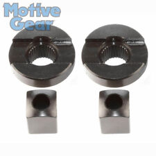 Motive Gear Differential Spool MSD44-30; for 75-06 Chevy/GM, Dodge, Ford, Shelby