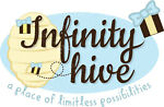 Gifts by Infinity Hive