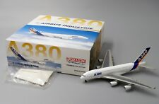 AirBus House Color A380 Dragon Wing Scale 1:400 Rare 55842 LAST ONE!!!