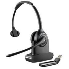 Plantronics Savi W410-M Headset
