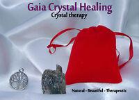 pain relief Osteoarthritis arthritis calcium healing bag therapy gift UK bones