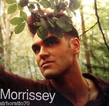 """MORRISSEY Our Frank 12"""" 45 Single 1991 The Smiths UK 1991"""