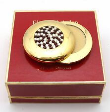 Red Door by Elizabeth Arden Womens Solid Perfume / Perfume Compact .113 oz
