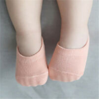 Newborn baby socks floor short non-slip socks baby boy girl 0-4 years old P