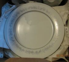 8 Noritake Marywood Dish place settings- 40 pieces!