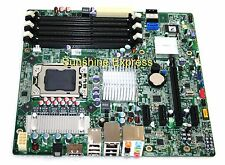 New OEM Dell Studio XPS 435MT Motherboard R849J 0R849J