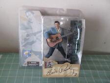 Elvis Presley figure McFarlane toys 50th anniversary NEW IN PACKAGE