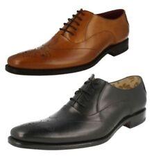 Zapatos de vestir de hombre Loake de piel