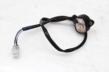 15 Suzuki V-Strom 650 Gear Position Neutral Sensor DL650A