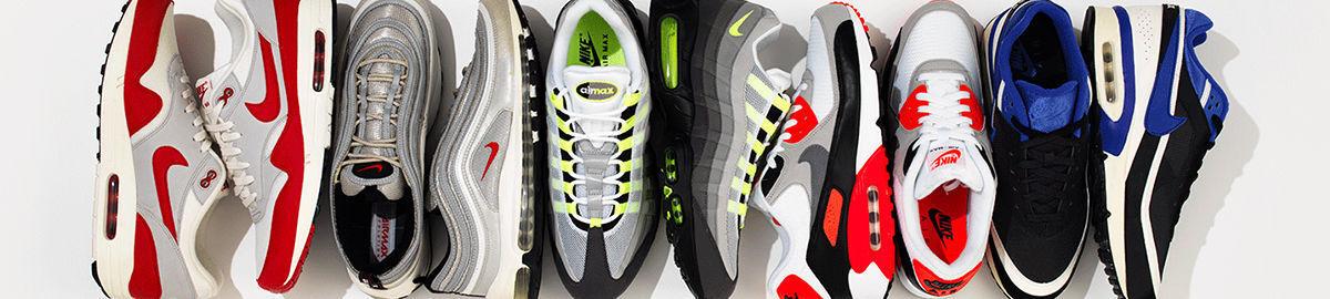 ATA Footwear and Fashion