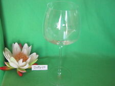 TAC o 2  Rießling Glas 27 cm von Rosenthal  mehr da