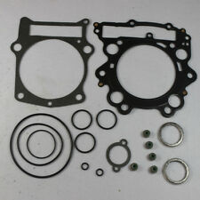 New Top End Head Gasket Kit For Yamaha Rhino 660 04-07 & Grizzly 660 2002-2008