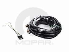 s l225 towing & hauling parts for dodge caliber ebay dodge nitro trailer wiring harness at bakdesigns.co