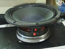 "Martin Audio DLS252 12"" 8 ohm driver for Wavefront W8C"