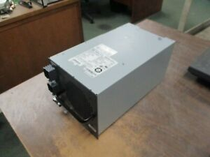 Astec Power Supply AA23340 Rev. 12 2900W/6000W Used