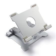 Multi-angle Adjustable Aluminum Tablet Stand for iPad air/mini/Pro Surface 6-13