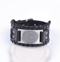 Vikings vikingos serie tv pulsera pulseras bracelet bracelets