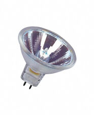 OSRAM Decostar 51 Eco 20w 12v Gu5 3 10° SP