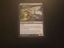 MTG MAGIC LORWYN OONA'S PROWLER (ENGLISH RODEUR D'OONA) NM