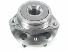 For 1998-2003 Ford Windstar Wheel Hub Assembly Front 42327RT 2002 2000 1999 2001