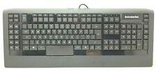 SteelSeries APEX Gaming Keyboard Model - 64145