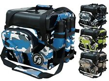 Feelfree Camo Crate Bag for Kayak Fishing