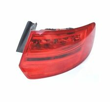 NEW Audi A3 Passenger Right Outer Tail Light Assembly OEM Marelli 8P4945096F
