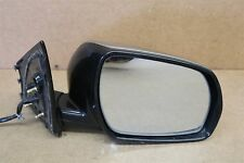 2004-2005-2006-2007 NISSAN MURANO RIGHT DOOR MIRROR