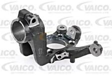 VAICO Front Steering Knuckle Spindle Left Fits AUDI SEAT SKODA VW 1K0407255H