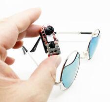 Bl Screw 1080P Full Hd Diy Mini Spy Hidden Micro camera recorder Dvr camcorder B