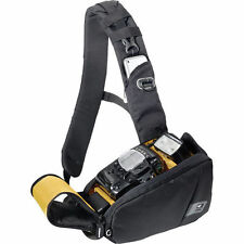 Carry/Shoulder Bags For Camera Lens