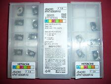 7.Stk Wendeplatten APMT120508R-N2 JS4060  ***Neu***