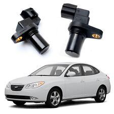 Input Output Speed Sensor Hyundai Elantra 2001-2007 OEM 4262039051 4262139052