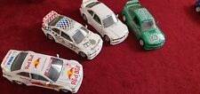 Burago model cars 1:24 Bmw M3 Box Racing
