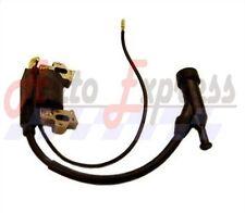 Honda Snowblower Ignition Coil HS521K1 HS522 HS621 HS622 HS624K1 HS724 Magneto