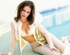 Jennifer Love Hewitt 8x10 Photo. Color Picture #2041 8 x 10. Free Shipping!