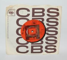 """The Tremeloes - Suddenly You Love Me - 1967 Vinyl 7"""" Single - CBS 3234"""
