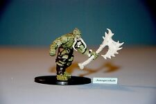 Pathfinder Battles Deadly Foes 26/46 Cave Giant