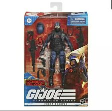 G.I. Joe Classified Series Cobra Trooper Target Exclusive Hasbro