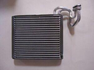 For 2001-2005 Honda Civic A/C Evaporator TYC 25827TH 2002 2003 2004