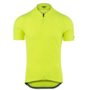 Giro Chrono Sport Men's Jersey Size Large New