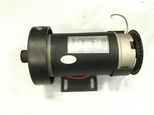 Sole F60 Treadmill DC Drive Motor