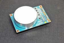 Hamamatsu Photonics C10000-515 Board Level TDI Camera Head     New!!