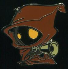 Cute Star Wars Mystery Pin Jawa Disney Pin 108422