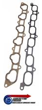Genuine Toyota Intake Inlet Manifold Gaskets - For JZZ30 Soarer 1JZ-GTE VVTi