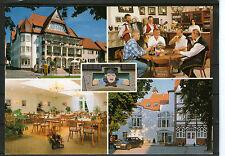 Echtfotos ab 1945 aus Bayern