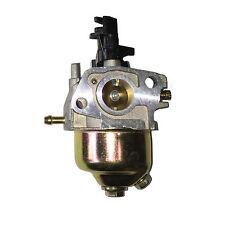 Carburetor for MTD, Cub Cadet & Troy Bilt 951-10310, 751-10310